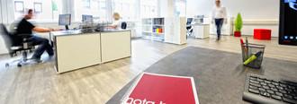 nota bene communications GmbH