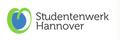 Studentenwerk Hannover Jobs
