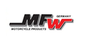 MFW GmbH