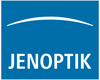 JENOPTIK Power Systems GmbH
