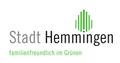 Stadt Hemmingen Jobs
