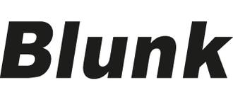 Blunk Lalendorf GmbH