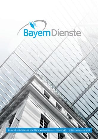 Bayerndienste GmbH