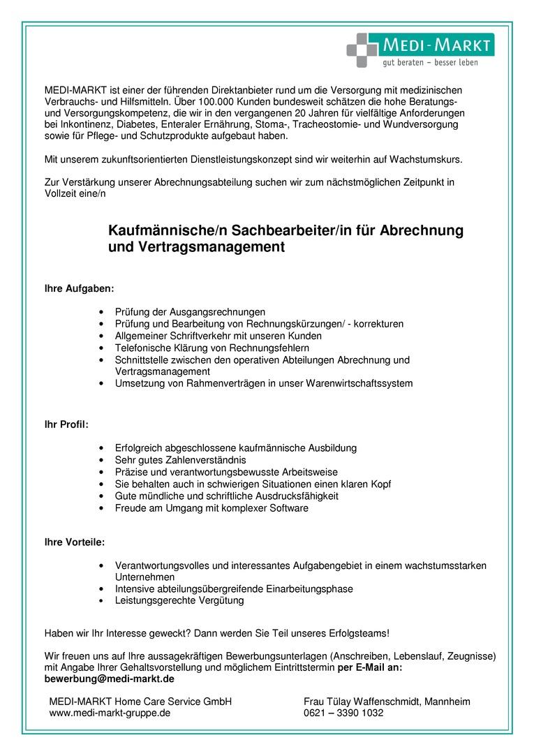 Gemütlich Medizinische Abrechnung Und Codierung Stellenbeschreibung ...