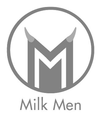 Milk Men