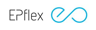 EPflex Feinwerktechnik GmbH