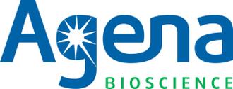 Agena Bioscience GmbH