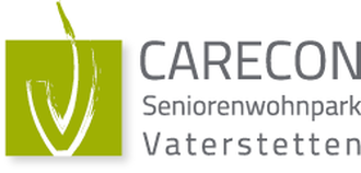 CARECON Vaterstetten GmbH