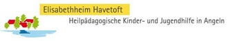 Elisabethheim Havetoft e.V.  Heilpädagogische Kinder- und Jugendhilfe in Angeln