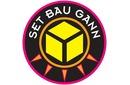 Set Bau Gann GmbH