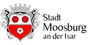 Stadt Moosburg an der Isar