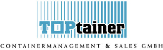 TOPtainer Container Management & Sales GmbH