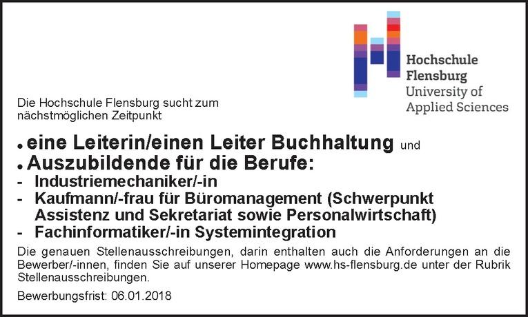 Ausbildung: Fachinformatiker/-in Systemintegration