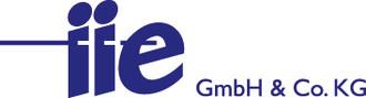 iie GmbH & Co. KG