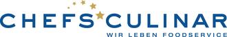 CHEFS CULINAR Süd GmbH & Co. KG