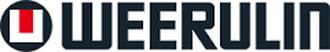 Weerulin GmbH