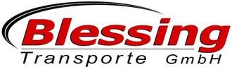 Blessing-Transporte GmbH