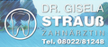 Zahnarzt-Praxis Dr. Gisela Strauß