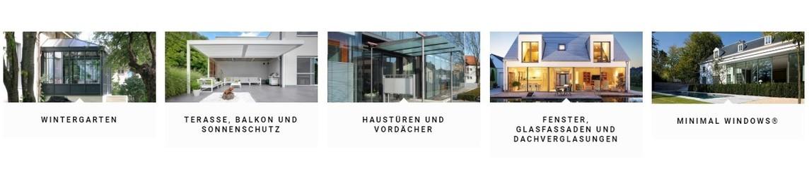 wintergarten stuttgart, arbeitgeber: das wintergarten-zentrum gmbh, Design ideen