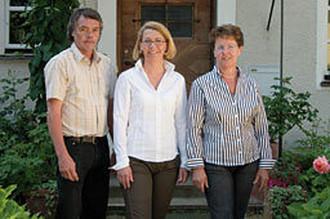 Höfter GmbH Erdenwerk