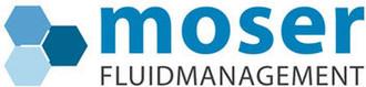 Moser Fluidmanagement GmbH