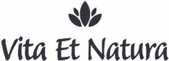 Vita Et Natura GmbH