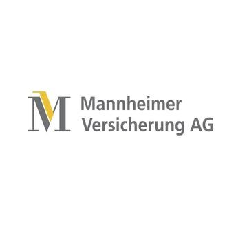 Job Kaufmann Frau Fur Versicherungen Und Finanzen Fachrichtung