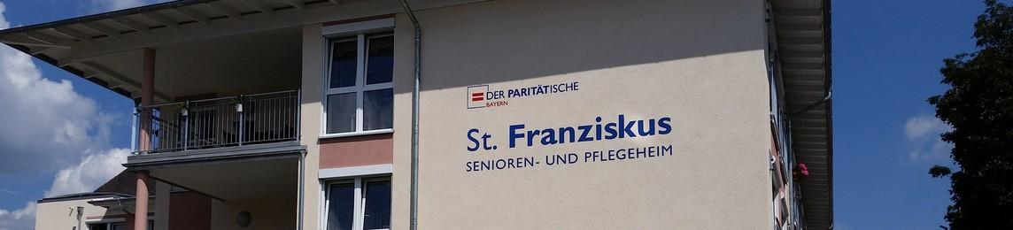 Senioren- und Pflegeheim St. Franziskus