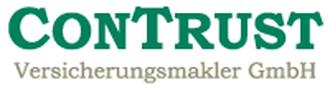 Contrust Versicherungsmakler GmbH