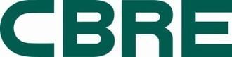CBRE GWS Industrial Services GmbH