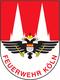 Berufsfeuerwehr Köln Jobs