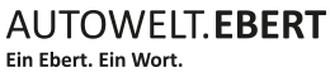 Autohaus Ebert GmbH & Co. KG