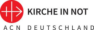 KIRCHE IN NOT Deutschland