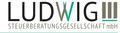 Ludwig Steuerberatungs GmbH