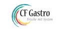 CF Gastro Service GmbH & Co. KG