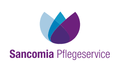 Sancomia Pflegeservice GmbH