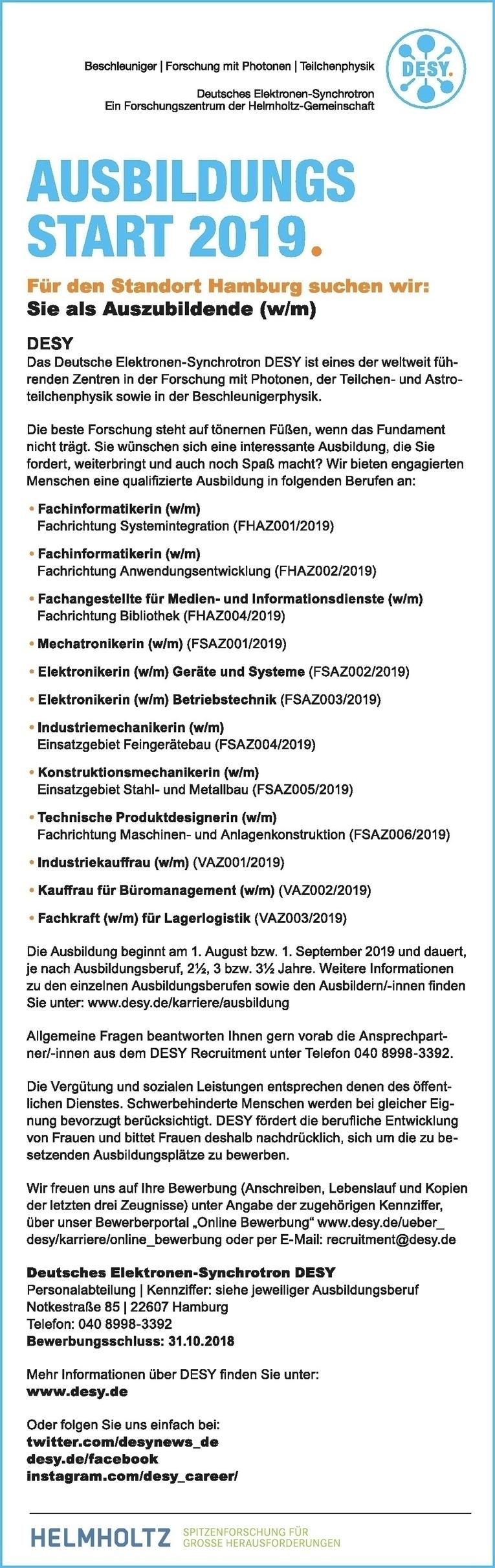kauffrau fr bromanagement mw - Bewerbung Ausbildung Kauffrau Fr Bromanagement
