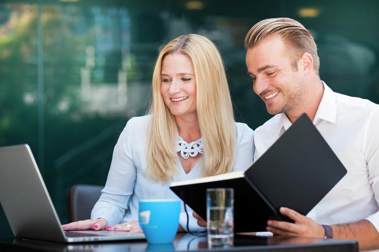 Sachbearbeiter im Kundenservice (m/w)