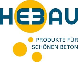 Hebau GmbH