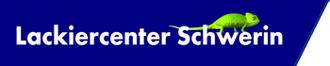 Lackiercenter Schwerin GmbH