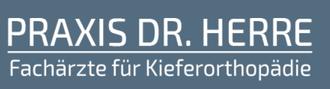 Dr. Kerstin Herre Praxis für Kieferorthopädie