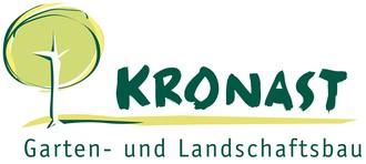Kronast Garten- und Landschaftsbau GmbH