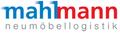 Heinrich Mahlmann GmbH Jobs