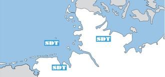 SDT Schiffsdieseltechnik Kiel GmbH