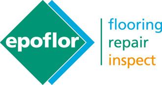 epoflor GmbH