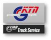 KTN Grossmann GmbH