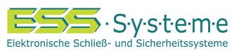 ESS-Systeme GmbH & Co.KG