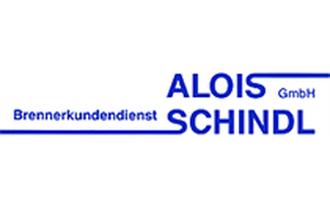 Alois Schindl GmbH