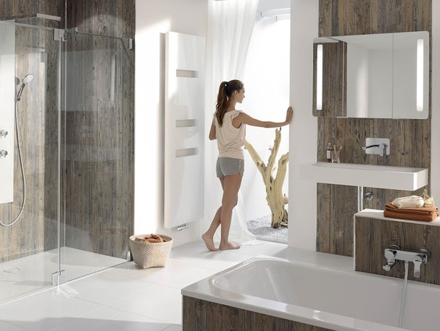 duschkabine olsberg smartpersoneelsdossier. Black Bedroom Furniture Sets. Home Design Ideas