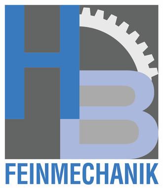 HB-Feinmechanik GmbH & Co. KG